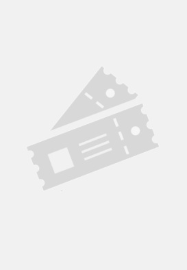 Tricky - Autumn tour 2021
