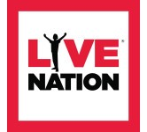 Live Nation Estonia OÜ