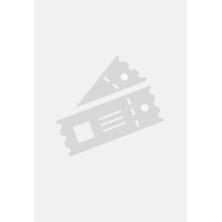 Eesti Laskesuusatamise Föderatsioon