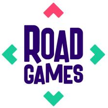 SIA Roadgames