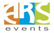 ARS EVENTS, SIA